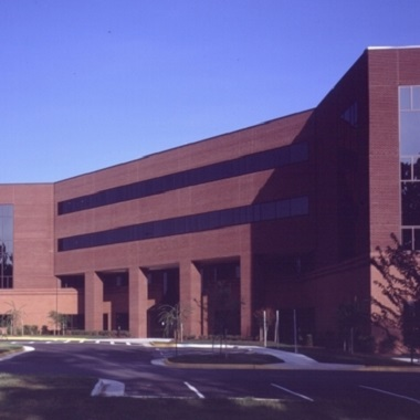 Medical Office & Outpatient Care